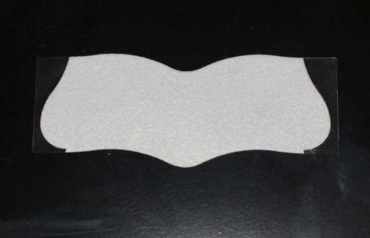 Bioré Zaubernuss Ultra-Tiefenreinigende Clear-Up-Strips