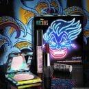 ColourPop x Disney Villains Collection