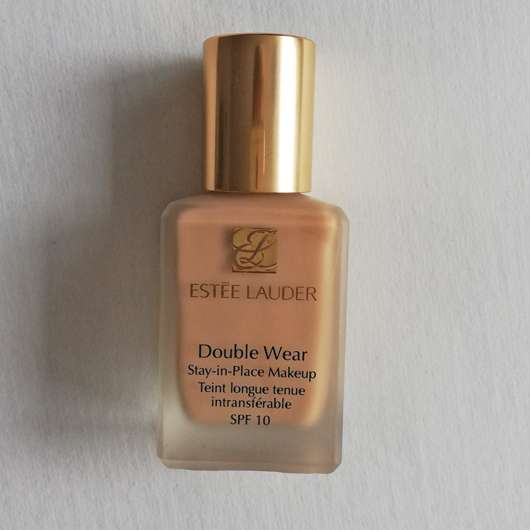 <strong>Estée Lauder</strong> Double Wear Stay-in-Place Makeup - Farbe: 2N1 Desert Beige