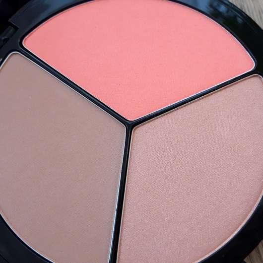IsaDora Face Sculptor, Farbe: 04 Peach Nougat - geöffnet