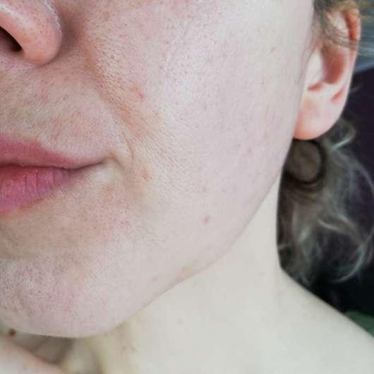 KISS Professional New York Pro Touch Mattifying Primer - Haut mit Tagescreme