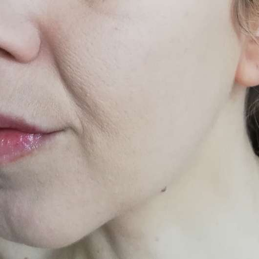 KISS Professional New York Pro Touch Mattifying Primer - Haut mit Creme, Primer und Foundation