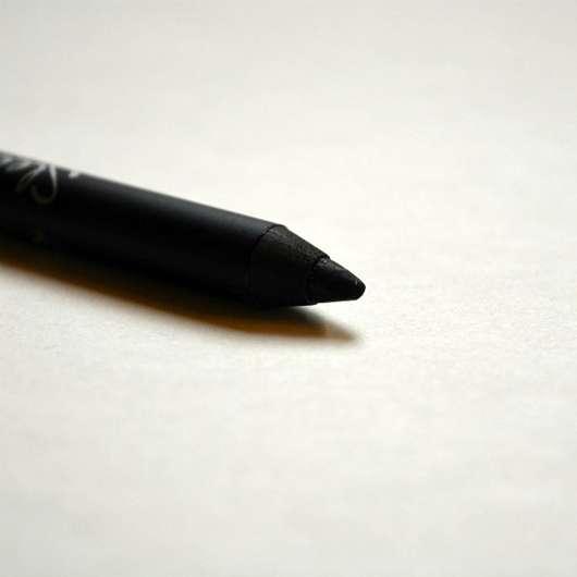 Sleek MakeUP Lifeproof 12 Hour Wear Kohl Eyeliner, Farbe: Blackmail - Stiftmine