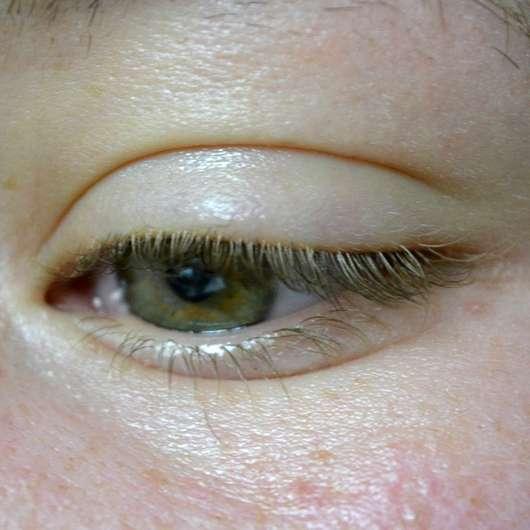 Sleek MakeUP Lifeproof 12 Hour Wear Kohl Eyeliner, Farbe: Blackmail - Lid ohne Produkt