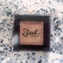 Sleek MakeUP Mono Eyeshadow, Farbe: Never Learn