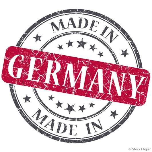 G-Beauty: Warum Kosmetik aus Deutschland immer angesagter ist
