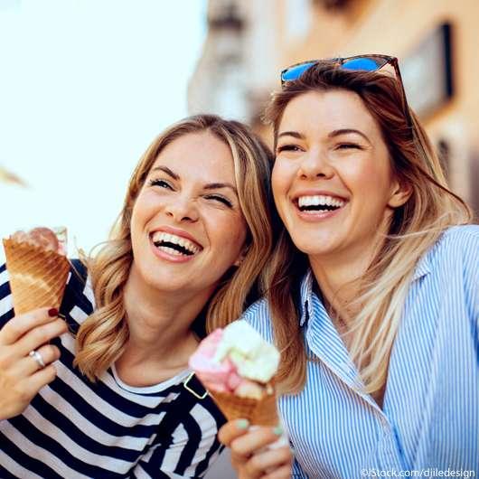 Das sind die schönsten Blondtöne für diesen Sommer!