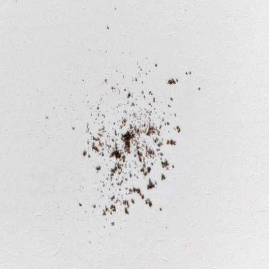 Konsistenz - Lottie London Arch Rival Volumising Eyebrow Powder, Farbe: Medium
