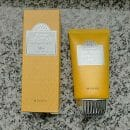 Missha All Around Safe Block Waterproof Sun SPF50+ PA+++