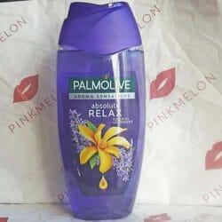 Produktbild zu Palmolive Aroma Sensations Absolute Relax Duschgel