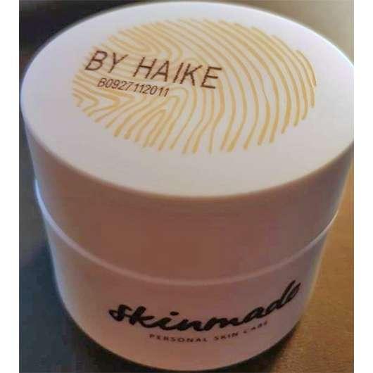 Skinmade Produkt
