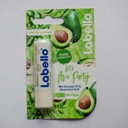 "Produktbild zu Labello Superfruits ""Let's Avo Party"" (LE)"