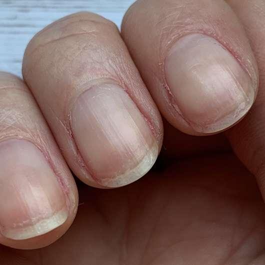 Sante Nail & Cuticle Oil - Nägel ohne Öl