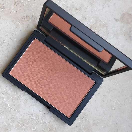 Sleek MakeUP Blush, Farbe: 933 Coral