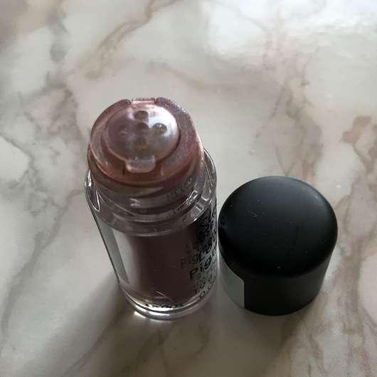 Sleek MakeUP Loose Pigment, Farbe: Trippin - ohne Deckel