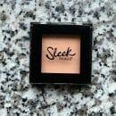 Sleek MakeUP Mono Eyeshadow, Farbe: Back to Reality