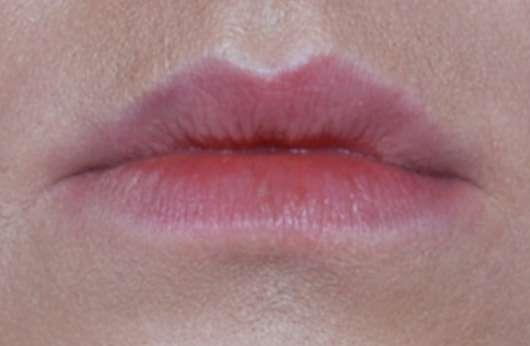 Lippen ohne Shiseido VisionAiry Gel Lipstick, Farbe: 225 High Rise