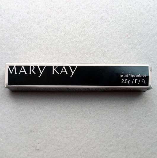 <strong>Mary Kay</strong> Lip Tint - Farbe: Magenta Mirage (LE)