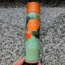 nju by xLaeta refresh with nju peach Shampoo (LE)