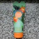 nju by xLaeta refresh with nju peach Spülung (LE)