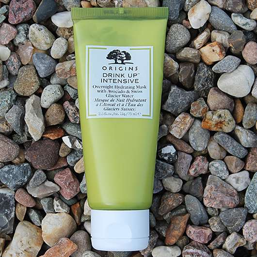 <strong>Origins</strong> Drink Up Intensive Overnight Hydrating Mask