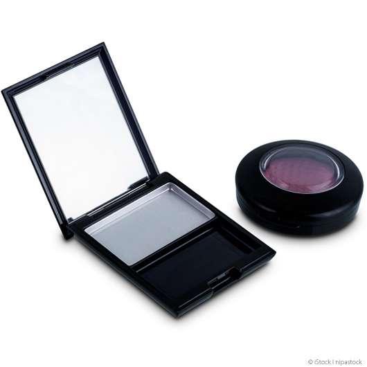 Clevere Kosmetik-Refill-Systeme – der Umwelt zuliebe