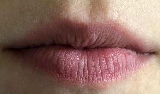 Shiseido VisionAiry Gel Lipstick, Farbe: 223 Shizuka Red - Lippen ohne Lippenstift