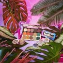 tarte cosmetics unleashed collection