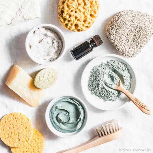 Schöne Haut: 4 Angewohnheiten, die ihr vermeiden solltet!
