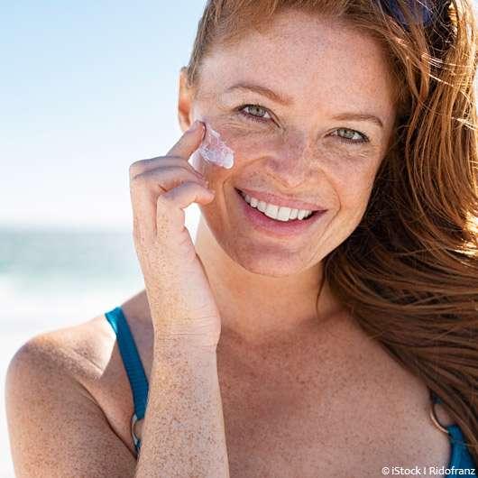 Ist After-Sun-Pflege wirklich wichtig?