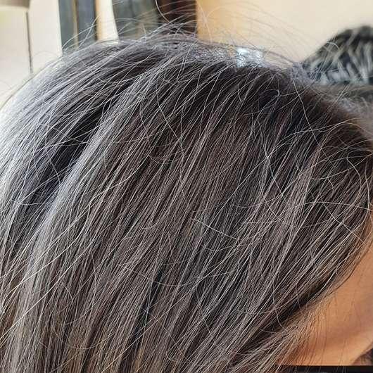 Balea Trockenshampoo Fruity Dreams - Haare mit Trockenshampoo