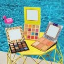 bh cosmetics: Nachschub in der travel series