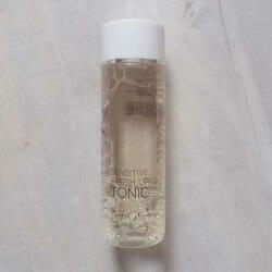 Produktbild zu EverGlow Skincare Sensitive Fresh Up Tonic