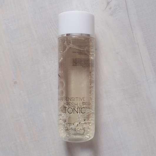 EverGlow Skincare Sensitive Fresh Up Tonic