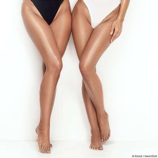 Body-Foundations: Schönmacher mit erstaunlicher Wirkung!