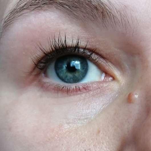 PAESE Clair Brightening Concealer, Farbe: 1 - Augenbereich ohne Concealer