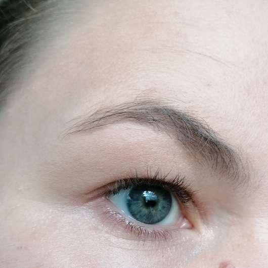 Augenbraue ohne Pixi Endless Brow Gel Pen, Farbe: Deep