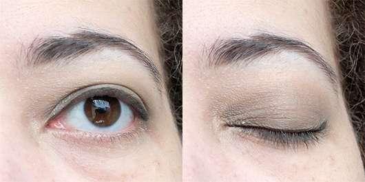 Pixi Large Lash Mascara, Farbe: Best Brown - Wimpern ohne Mascara