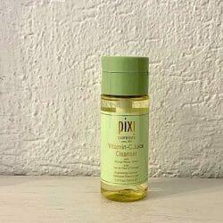 Produktbild zu Pixi Vitamin-C Juice Cleanser