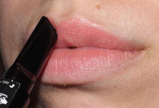 Sleek MakeUP Lip Dose Lipstick, Farbe: Say My Name