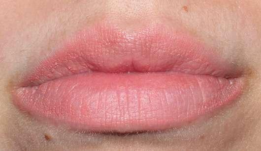 Sleek MakeUP Lip Dose Lipstick, Farbe: Say My Name - nach dem Essen