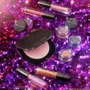 Marc Jacobs Beauty Lust & Stardust Collection