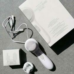 Produktbild zu Mary Kay Skinvigorate Sonic Hautpflegesystem