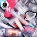 MILK Makeup neu bei Sephora!