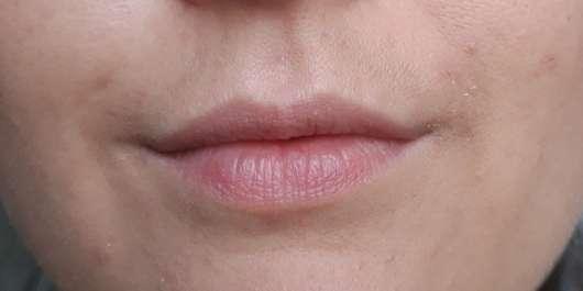 Sleek MakeUP Lip Dose Lipstick, Farbe: Outburst - Lippen ohne Lippenstift