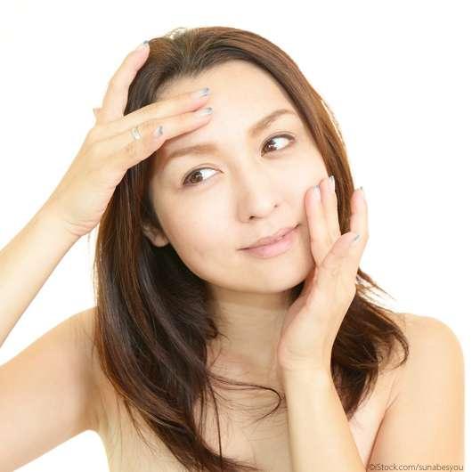 Warum eine Gesichtsmassage euer Make-up perfektioniert