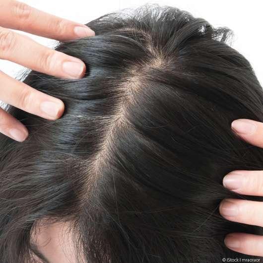 Diese Nährstoffe und Vitamine regen euer Haarwachstum an