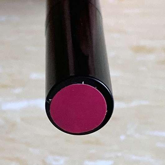 Sleek MakeUP Lip Dose Lipstick, Farbe: Problematic - Farbaufkleber