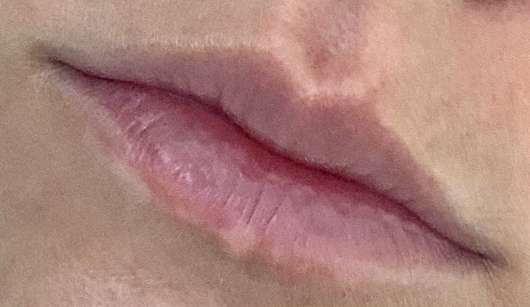 Sleek MakeUP Lip Dose Lipstick, Farbe: Problematic - Lippen ohne Lippenstift