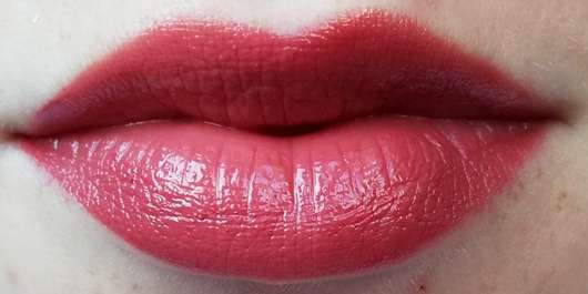 Sleek MakeUP Lip Shot Gloss Impact, Farbe: Plot Twist - Lippen mit Gloss